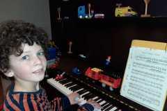 Fonne-Vervloet-Piano
