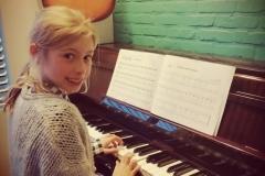 Nanette-David-Piano-3